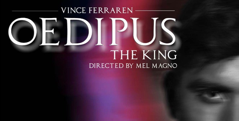 oedipus the king by sophocles captures the true essence of a tragedy Aristotle/plato oedipus the king  he considered to be the perfect tragedy, sophocles' oedipus the king according to aristotle, a tragedy must be an imitation of .